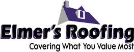 Elmers Roofing