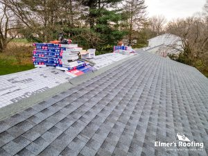 berks county residential roofing company