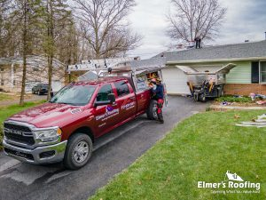 residential roofing company serving berks county