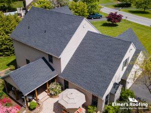roofer serving berks county