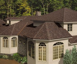 high quality stylish roof ideas