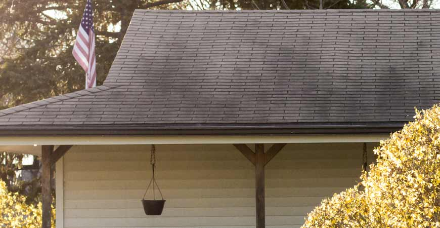 residential roof replacement residential roofer clean roofer