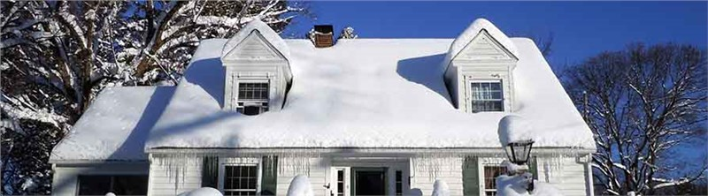 winter roofers roof replacement in winter clean roofer residential roofer