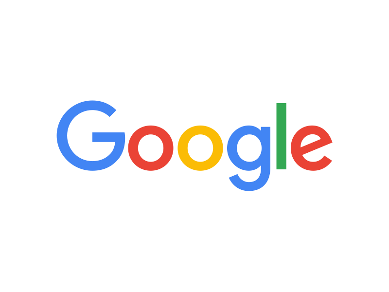 Amish Roofer, residential roof replacement google logo
